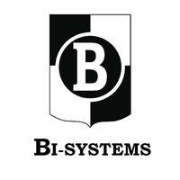 Bi-Systems Electric & Controls Ltd logo