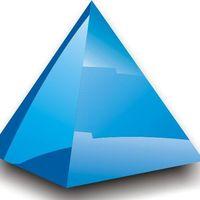 Pinnacle Computers Inc logo