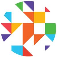 Lloydminster Public Library logo