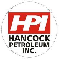 Hancock Petroleum Inc logo