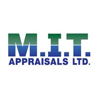 MIT Appraisals Ltd logo