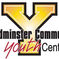 Lloydminster Community Youth Centre logo