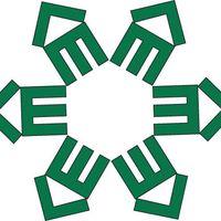 Lloydminster Exhibition Association logo
