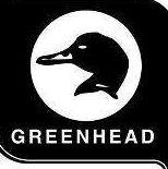 Greenhead Motel & Restaurant logo