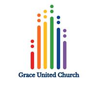 Grace United Church logo