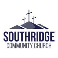 Southridge Community Church logo