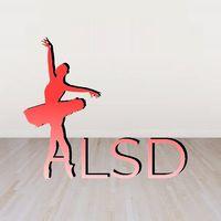 Alison Lamont School Of Dance logo