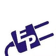 Tim The Tool Man Electrician Plus Ltd logo