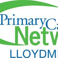 Lloydminster Primary Care Network logo