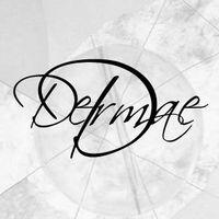 Dermae Skin Laser Clinic logo