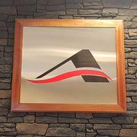 Accurate Machining Ltd logo