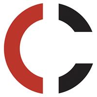 Calroc Industries Inc logo