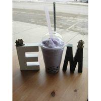 East Market Noodle House logo