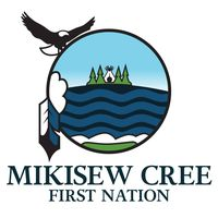 Mikisew Cree First Nation Government & Industry Relations logo
