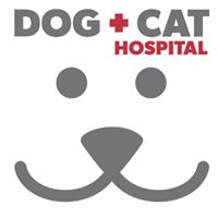 Dog & Cat Hospital Ltd logo