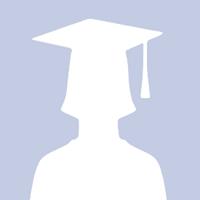Theresetta Catholic School logo