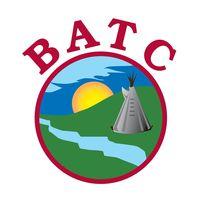 Battlefords Agency Tribal Chiefs Inc logo