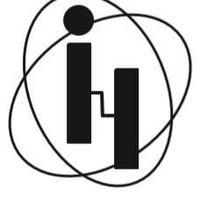 Battleford's Interval House logo