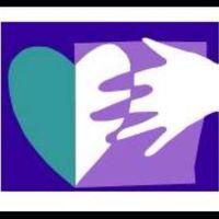 Battleford's Victim Services logo