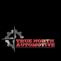 True North Automotive logo