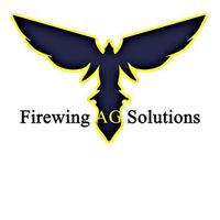 Firewing Agricultural Solutions Inc logo