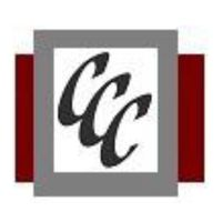 Commoncents Consulting Inc logo