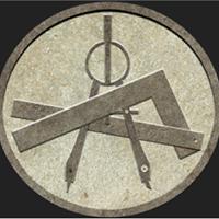 Northeast Drywall Inc logo
