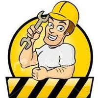 The Trenchless Guys logo