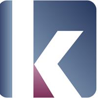 Kindrachuk Law Office logo