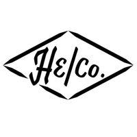 Helmer Electric Co Ltd logo