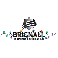Brignall Equipment Solutions Ltd logo