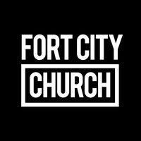 Fort City Church logo
