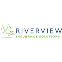 Riverview Insurance Solutions logo