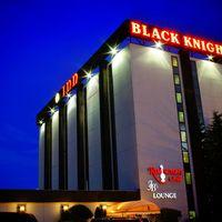 Black Knight Inn Ltd logo