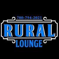 Rural Lounge logo