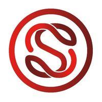 Sushi Sora logo
