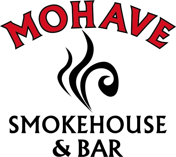 Mohave Grill logo