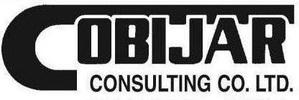 Cobijar Consulting logo