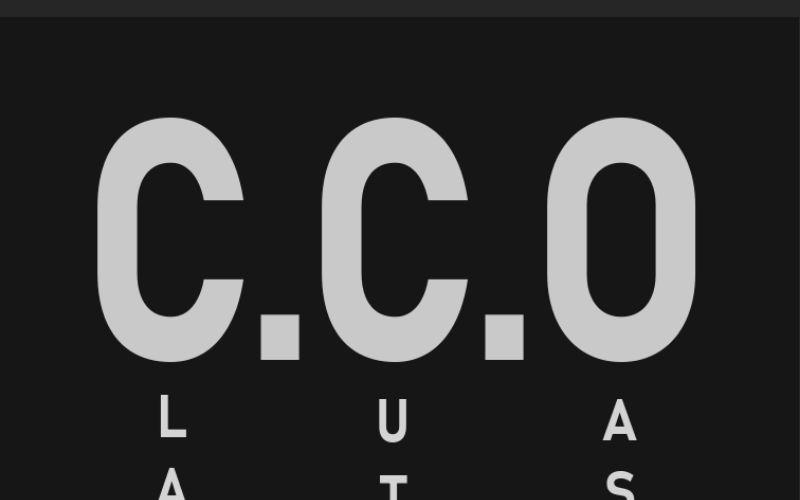 Classicuts logo