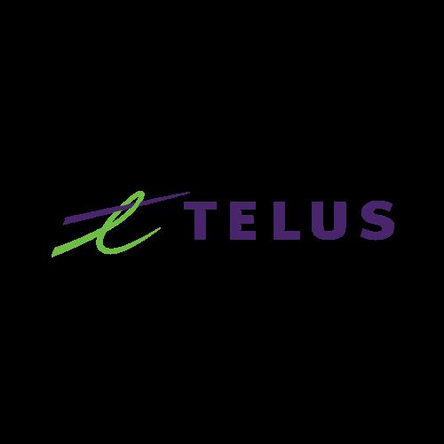 Cellutel logo