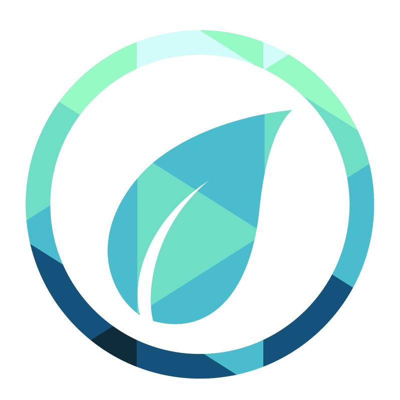 Hub Family Resource Centre The logo