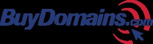 Radical Restoration & Autobody logo