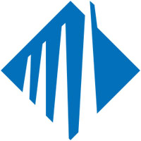 Weaver Park Campground logo