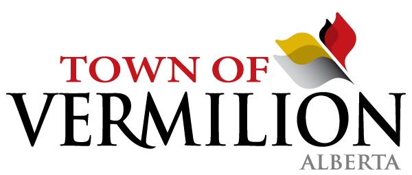 Vermilion Catholic Church logo