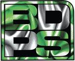 Billboard Direct Signs & Graphics logo