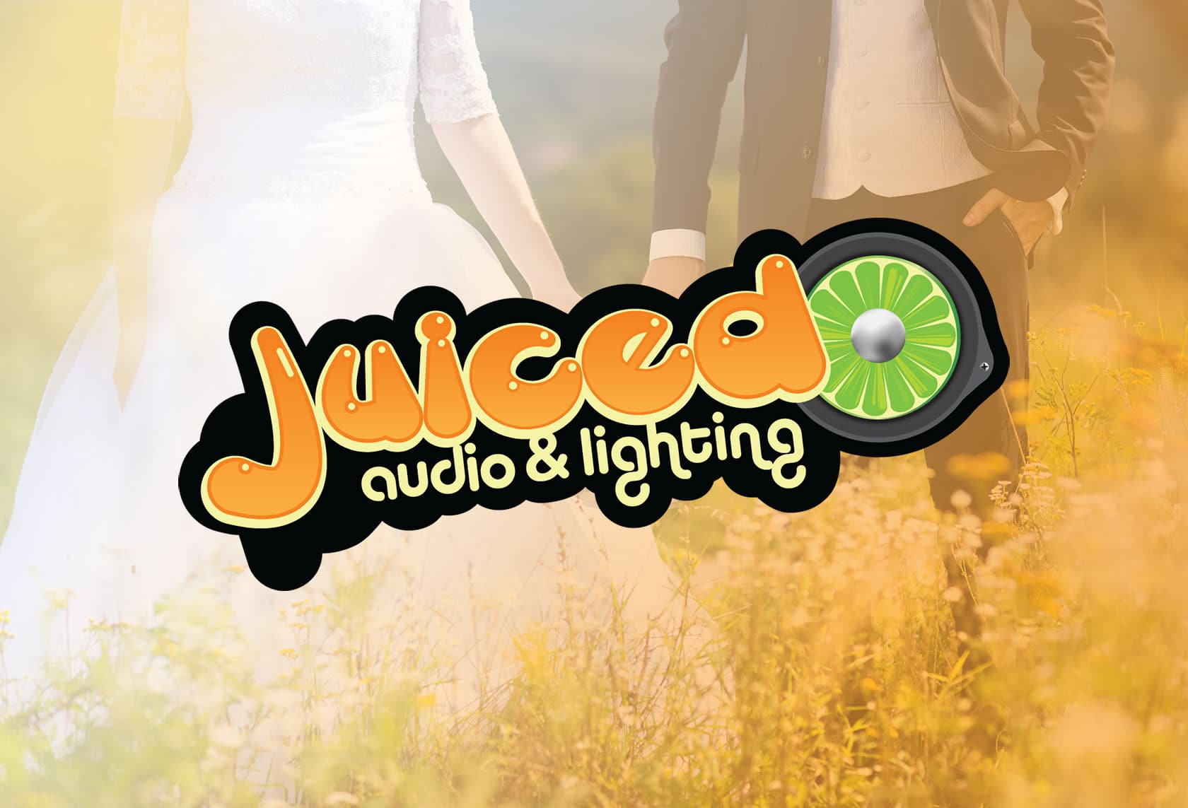 Juiced Audio logo