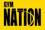 Gymnation logo