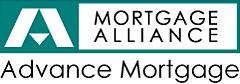 Advance Mortgage logo
