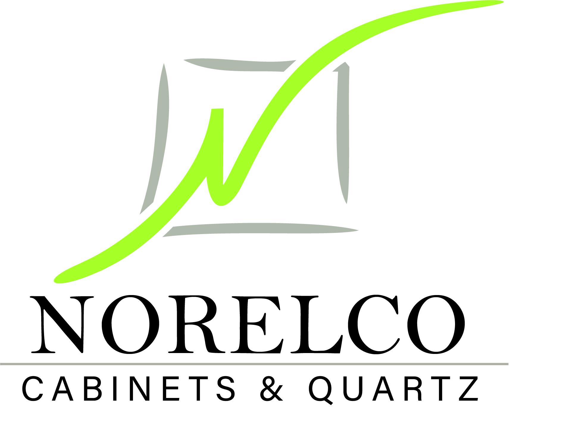 Norelco Cabinets Ltd logo