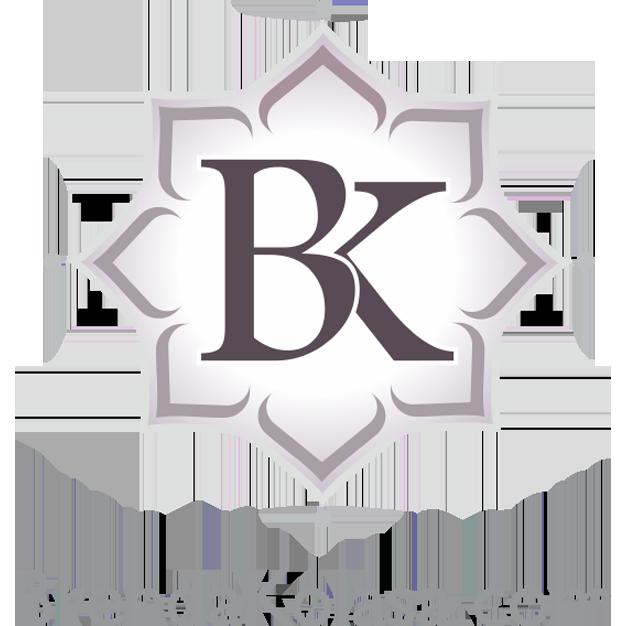 Brenda Kolasa: Business Success Coach logo